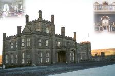 Blairquhan Castle / Mansion image