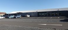 Cumnock Factory Outlet image